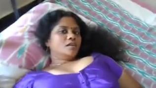 हॉर्नी इंडियन हार्ड सेक्स वाइफ