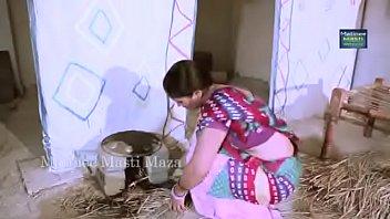 पहली बार हिंदी अविवाहित वीडियो