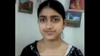 सुंदर भारतीय लड़की और उसका प्रेमी