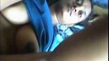 सेक्स ब्लो जॉब मेच्योर इंडियन मेड साउथ बिफोर