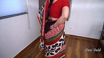 भारतीय भाभी सेक्स माँ