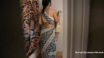 भारतीय माँ गर्भवती हो जाती है