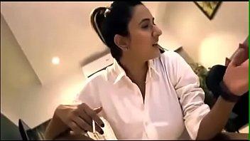 सॉफ्टकोर देसी वीडियो