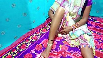 बंगाली भाभी कट्टर सेक्स